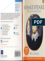Penguin_Readers_Level_4_-_Shakespeare.pdf