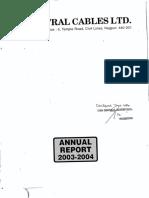 Central Cables Ltd.pdf