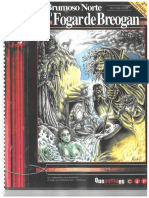 Aquelarre - El Brumoso Norte II - Galicia.pdf