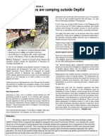 Social Groups.pdf