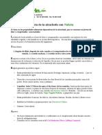 dieta-alcachofa.pdf