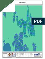 mapa (6) INE