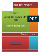 Paladin PDF Part I (2.18 update).pdf