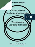 Fundamentos de Análisis.pdf