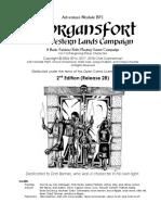BF1-Morgansfort-r28