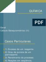 calculoestequiometricoii