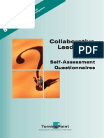 CL_self-assessments_lores.pdf