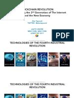[Alex Tapscott] Blockchain Revolution - Understanding-the-2nd-Generation-of-The-Internet-and-the-New-Economy.compressed.pdf