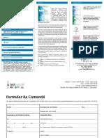 Ados Comanda PDF 7OAG4Z3Y