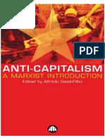antisaad.pdf