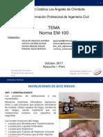 Norma Em-100bpr (1)