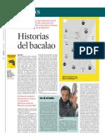 LV_Culturas_Bacalao.pdf