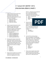 Anzdoc.com to Ukdi 11 Januari 2014 Batch Universitas Udayana 2
