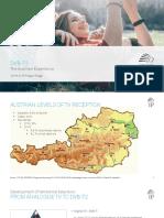 DIGIMEDIA 2018 - BLOK I - Walter Zinggl, IP Austria