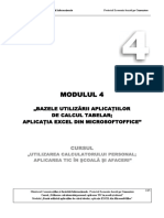 Modul 4 Excel XP.pdf