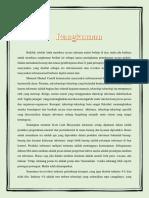 Rangkuman KB 1pdf.docx