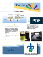 quimica2-140608205717-phpapp02.pdf