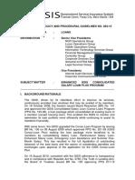 20160304-PPG-284-15.pdf