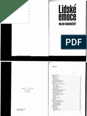 velká penisová kniha pdf