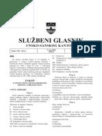 Zakonoosnovnomoopcemsrednjemobrazovanju.pdf