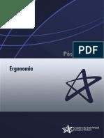 Marco Legal .pdf