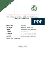caratula-2013-uladech (1)