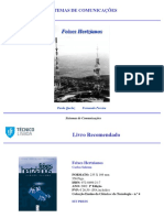 166299541-FH-SC-1213.pdf