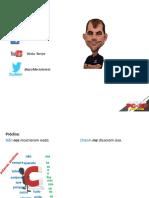 Aulão Véspera Estratégia - Português