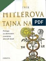 193782521-158530751-Najdžel-Penik-Hitlerova-tajna-nauka.pdf