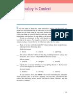 I5e_Chap1_Vocab_SE.pdf