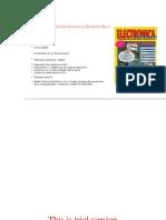 Publicacion Electronic A y Servicio Parte 1