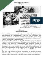 116642556-Romance-Com-Cocaina-Revisado.docx