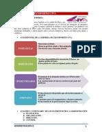 137196477-Empresa-de-Transportes-Civa.pdf