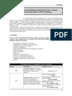 IEC 60617 Simbolos.pdf