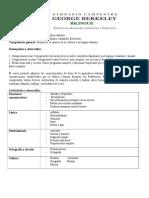 Electiva italiano.docx