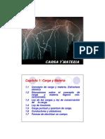 Cap.1 Expos.pdf