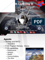 Norway-and-F-35-7-nov-2013