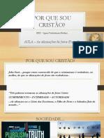 why i am christian.pdf