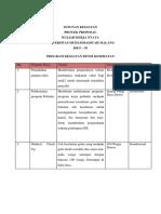 Proker Divisi Kesehatan.docx