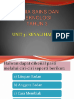 dsttahun3kenalihaiwan-130531112418-phpapp01
