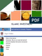 chapter8-derivativesinislamicfinance-
