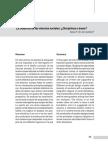 6-98-1-PB.pdf