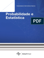 Probabilidade e Estatística - UNISUL.pdf
