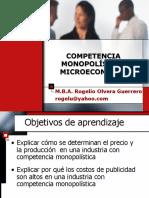 07-competencia-monopolistica.ppsx