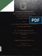 balderasdominguez1d2.pdf