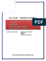 335097764-Plan-Reforzamiento-Pedagogico.docx