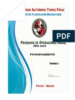 FUNCIONAMIENTOPOA2016.pdf
