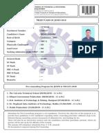 418167.pdf