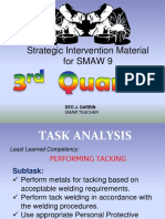 simSMAW Q3_9 (1).ppt