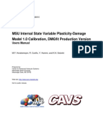 MSU.CAVS.CMD.2009-R0010